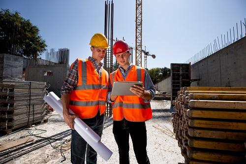 une entreprise de rénovation à Monaco