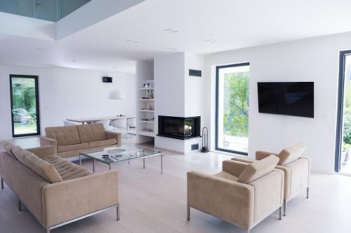 Assurer le système de chauffage de sa maison avec Ecohabitation