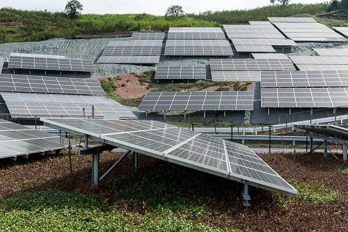 Expert en énergie renouvelable en Rhône Alpes