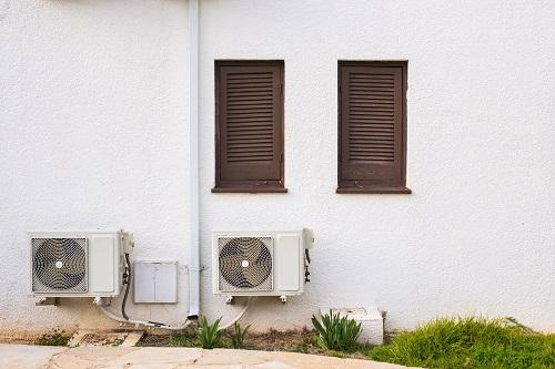 un bon installateur de pompe à chaleur à Salon-de-Provence