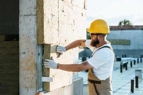 Présentation d'une entreprise de rénovation à Marseille