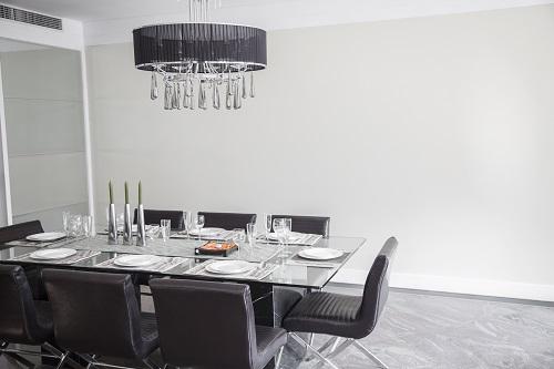 meubles design modernes à Caen